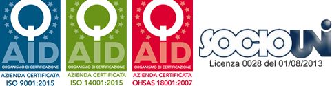 Agenzia Formativa Regione Umbria D.D. n. 1.408 del 16.2.2007