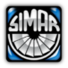 simar_logo